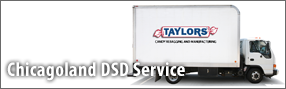 chicagoland-dsd-service