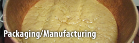 packaging-manufacturing
